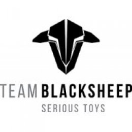 Team Blacksheep