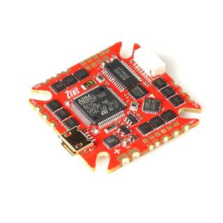 AIO Flight Controller