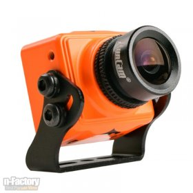 Runcam Swift Mini 2.1 FPV Kamera