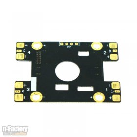 TBS PowerCube Horizontal ESC Board