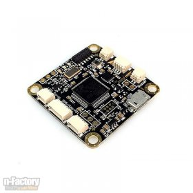 TBS PowerCube V2 Flightcontroller - Colibri RACE