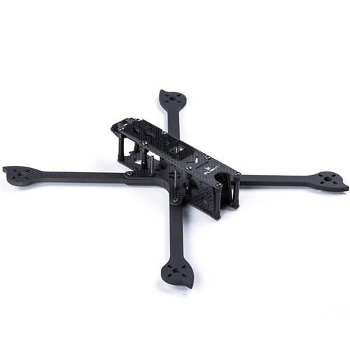 iFligh XL7 V4 True X FPV Long Range Frame