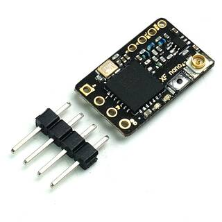 TBS Crossfire Nano Receiver RX