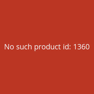 FlightOne MillivoltOSD V2 F4 Flight Controller