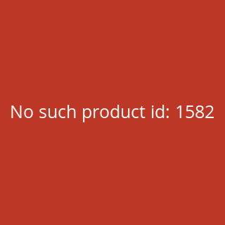 HGLRC Flame 1408 3600kv Blue
