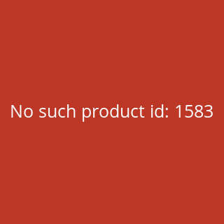 TBS Black Sheep Squad Cap Mr Steele