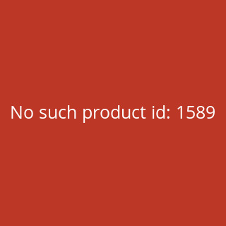 CNHL Mini Star 4S 1500mAh 120C LiPo
