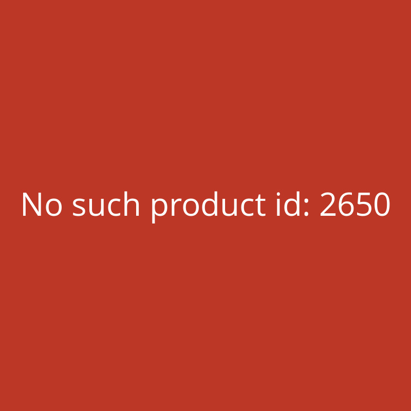 Runcam Night Eagle 2 Pro 800TVL OSD 0.00001Lux