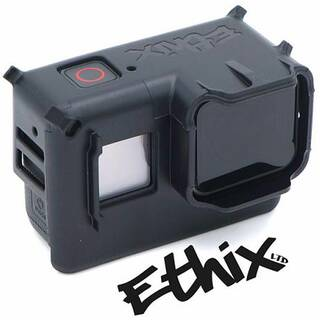 ETHIX GoPro Hero 7 Facehugger Mask