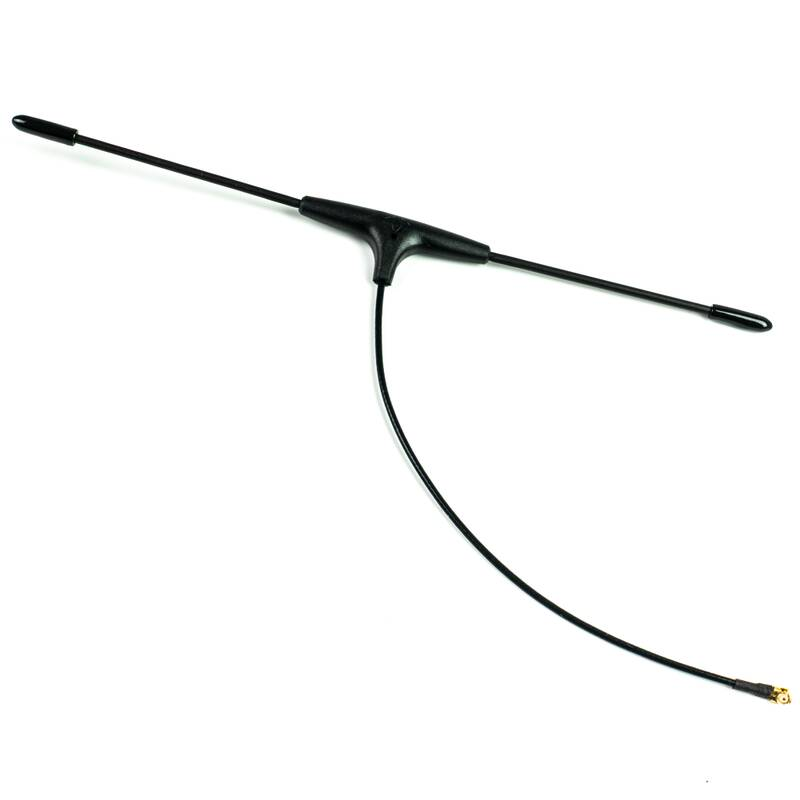 TBS Crossfire Immortal T V2 RX Antenne