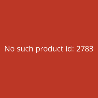 XNOVA FREESTYLE Smooth Line 2207 1700KV Set