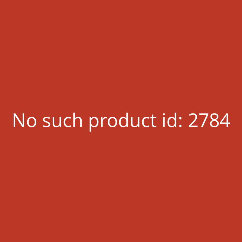XNOVA FREESTYLE Smooth Line 2207 2450KV Set