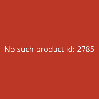Lumenier LUX F7 Ultimate Flight Controller Dual Gyros