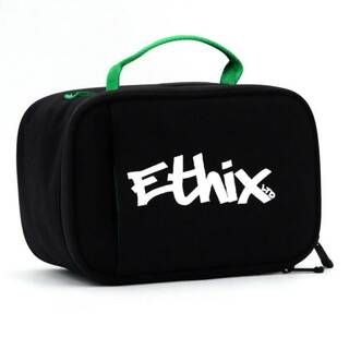 Ethix Heated Deluxe Lipo Bag V2