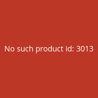 CNHL Mini Star 4S 1300mAh 120C LiPo
