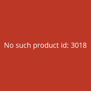 EMAX RS1306 II 2700KV Brushless Motor
