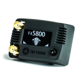 TBS Fusion Diversity Receiver