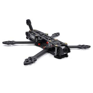 GEPRC GEP Mark4 HD5 DJI FPV Freestyle Frame