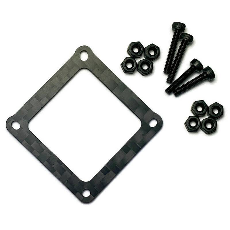 Armattan Tadpole AIO Board Bracket Kit