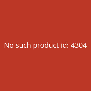 Furious FPV True-D V4 Diversity Receiver