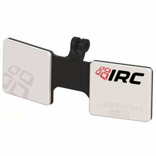 ImmersionRC LZR-Mini Antenne Array