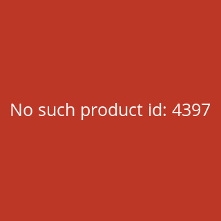 RCINPower GTS-V2 2207 PLUS 2500KV 4S Titanium