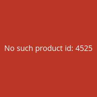 ImpulseRC Apex GoPro Hero 8 Mount