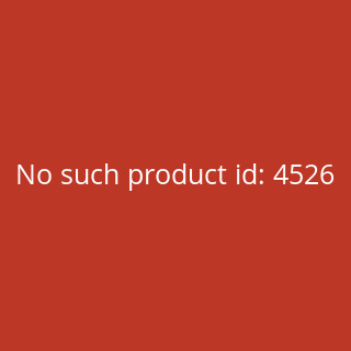 ImpulseRC Apex GoPro Hero 7 Mount