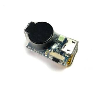 VIFLY Beacon Wireless Buzzer 100dB