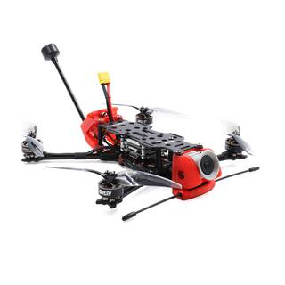 GEPRC GEP-CB4 4 Mini Long Range Frame