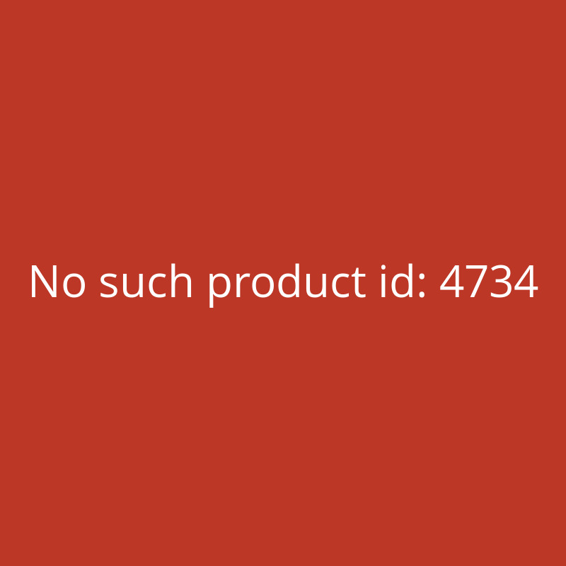 BetaFPV Beta95X V3 DJI FPV Digital CineWhoop Crossfire