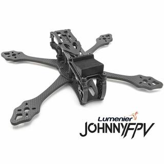 Lumenier QAV-S JohnnyFPV Edition 5 Freestyle Drone