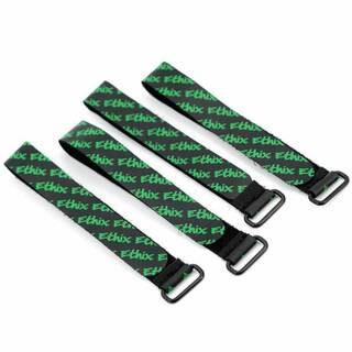 ETHIX Power Straps 250