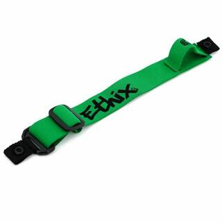 ETHIX Goggle Strap HD for DJI FPV
