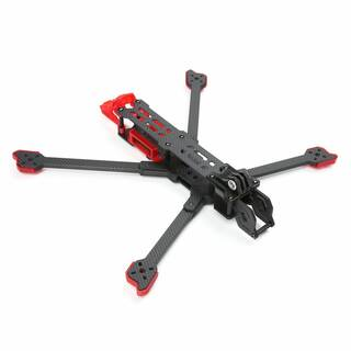 iFlight Chimera7 LR Long Range Frame Kit