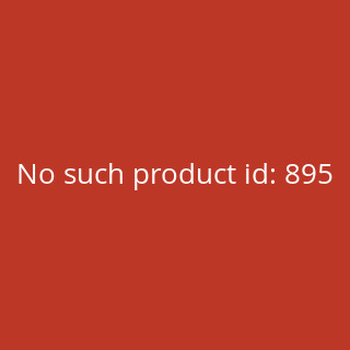 ImmersionRC Tramp HV V2 Video Sender