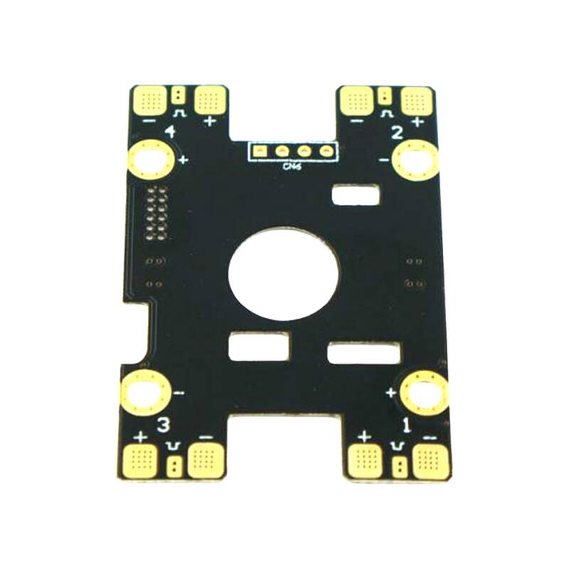 TBS PowerCube Vertical ESC Board
